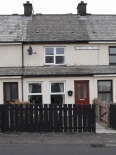 Image of 2 Gortgonis Terraces, Coalisland