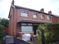 Image of 116 Sicily Park, Finaghy