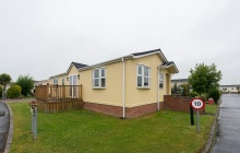 1 Greenfinch Close, Ballyhalbert