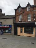 16 Market Place, Carrickfergus