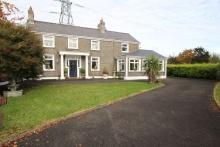 90 Lisglass Road, Carrickfergus