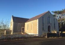 23 Priestland Road, County Antrim