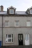18 Cecil Street, Newry