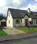 8 Mountview Drive, Ballymoney