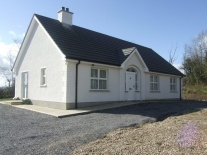 Bungalow At Mullylun Road, Teemore
