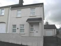 15 Church Lane, Ballymena