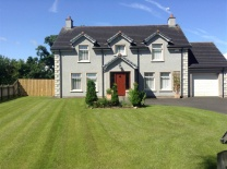 48 Glenkeen Road, Coleraine