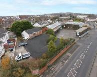 5 Rossdowney Road, Waterside, Derry, Londonderry