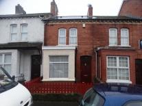 68 Donnybrook Street, Belfast