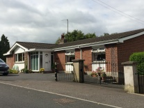 Image of The Lodge, 10 Windsor Avenue, Newry