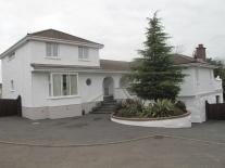 1 Belfast Road, Ballyclare