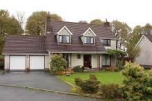 21 Mill Grange, Newtownabbey