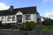 6 Mounthill Avenue, Ballymena