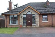 54 Bannock Meadows, Newry