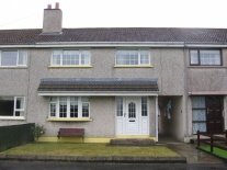 17 Clagan Cottages, Claudy