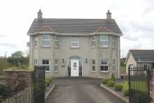 63, Nedd Road, Ballykelly