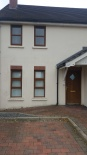 1  Blackhall Mews, Newtownards