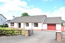 17  Portglenone Road, Ballymena