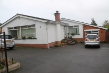Image of 9 Donegall Crescent, Whitehead