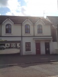 92 Mill Street, Comber