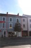 22 Church Street, Portadown