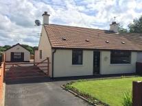 2 Rural Cottages, Drumbeg