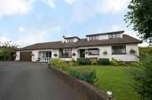 5 Long Island Drive, Newtownards