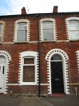 16 Donegal Avenue, Belfast