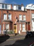 123 Dunluce Avenue, Belfast