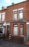 51 Bramcote Street, Belfast
