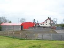 33a Lisboy Road, Ballymoney