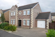 111 Rosses Lane, Ballymena