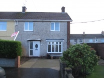 10 Coole Green, Coleraine