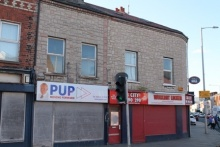 215 Templemore Avenue, Belfast