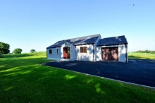 Contemporary Cottage , 9  Ballyquintin Road, Portaferry