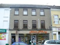 9b Linenhall Street, Ballymoney