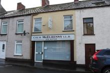 66 High Street, Ballymena