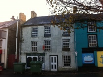 2-4 Church Street, Portaferry, Newtownards