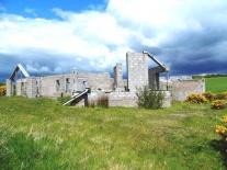 Building Site At, 7 Roddens Road, Kircubbin