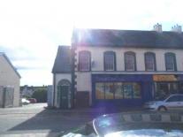 61c Main Street, Kircubbin, Newtownards
