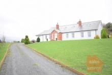 20a Turmennan Road, Downpatrick