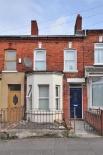 33 Donnybrook Street, Belfast
