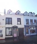 37 Ann Street, Ballycastle