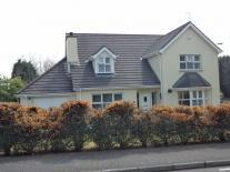 1c Monree Road, Donaghcloney