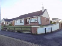1 Glenwood, Ballymena