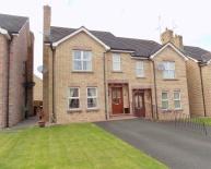 45 Rossdale, Ballymena