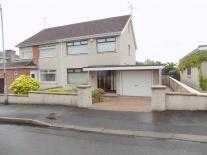 72 Grangegorm Drive, Ballymena