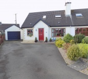 36 The Meadows, Ballymena