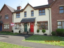 14 Olde School House Mews, Craigavon