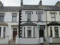 23 Avenue Road, Lurgan